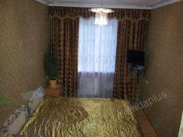 Apartments rent Morshyn 4, 50-Upa street