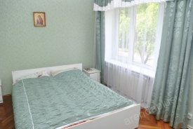 Apartments rent Morshyn street 50 UPA, 14