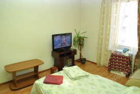 Apartments rent Lviv Shevchenko street, 32