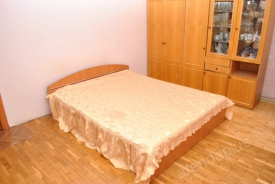 Apartments rent Truskavets Boryslavska street, 44