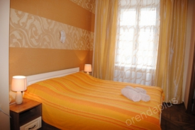 Apartments rent Lviv Katedralna Square, 7